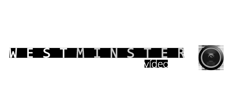 Westminster Produções Áudio Visuais