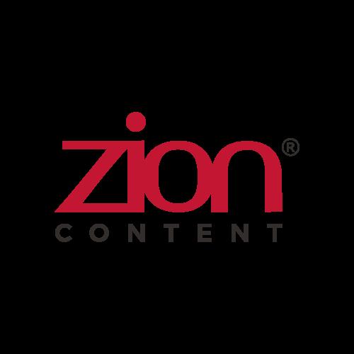 Zion Content: Produtora de conteúdo para redes sociais