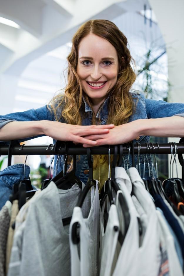 Como Treinar um Novo Vendedor de Loja!