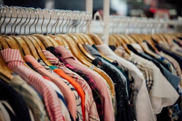 A Importância do Planejamento de Compras para Lojas de Moda