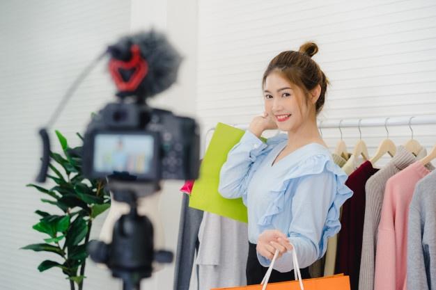 10 Estratégias para sua loja sair na frente no dia da mulher!