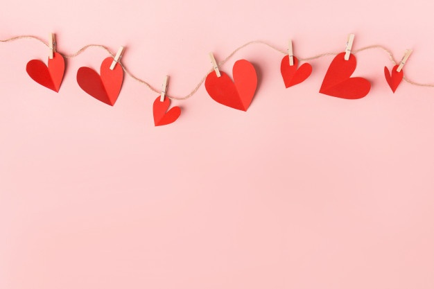 10 DICAS para sua Loja VENDER MAIS e se DIFERENCIAR no Dia dos Namorados